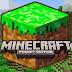 Minecraft Pocket Edition Modded