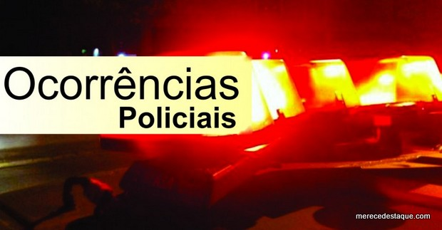 Assaltante é espancado pela população após praticar roubo em Santa Cruz do Capibaribe