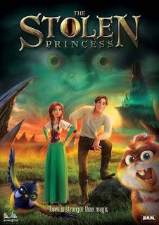 Disney Filme Online
