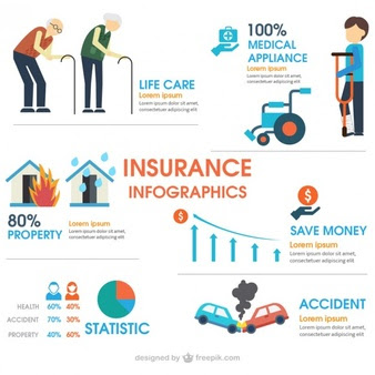 produk-produk-asuransi