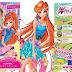 ¡Nuevas revistas Winx Club en Rusia! - New Winx Club magazines issue in Russia!