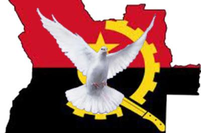 Paz: el bien más preciado por los angoleños