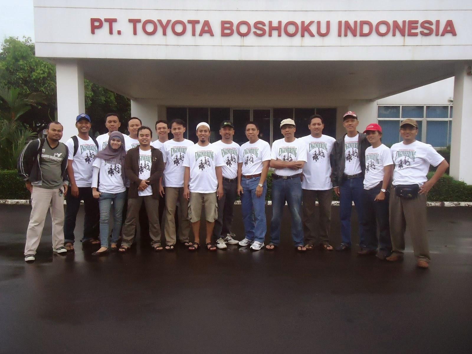 Lowongan Pt Daerah Mm2100 Lowongan Kerja Pt Kaltim Prima Coal Terbaru September 2016 Lowongan Kerja Kawasan Mm2100 Kawasan Indonesia Share The Knownledge