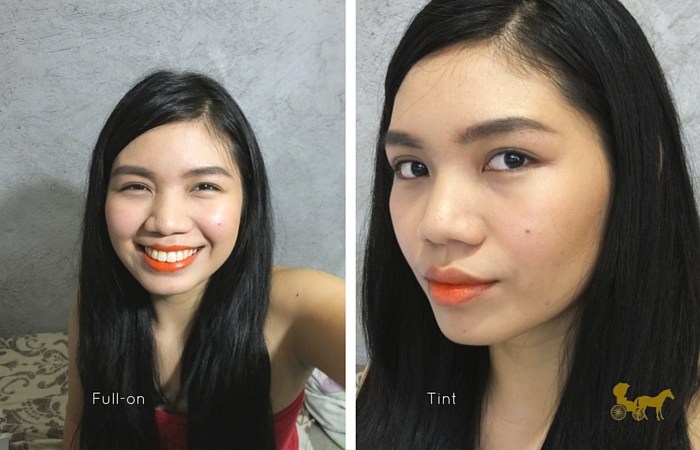 glam21_chok-chok_lip_tint_gloss_review_7