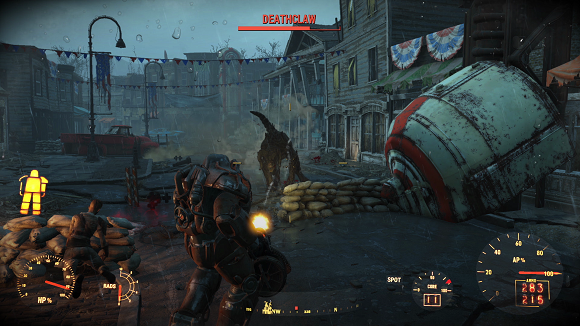 fallout 4 pc download fitgirl