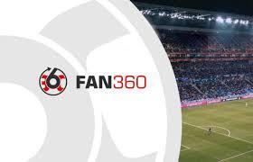 Fan360 ICO Alert, ICO Calendar, ICO List