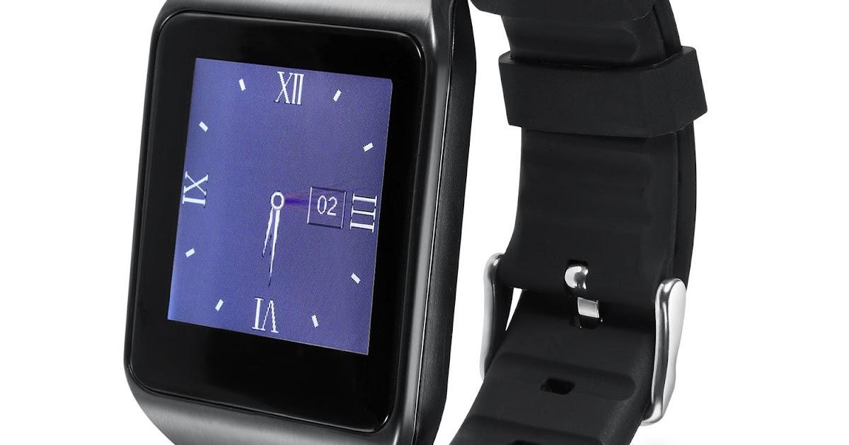 Iphone Entfernungsmesser Bedienungsanleitung : Hamswan smartwatch with camera v reviewz