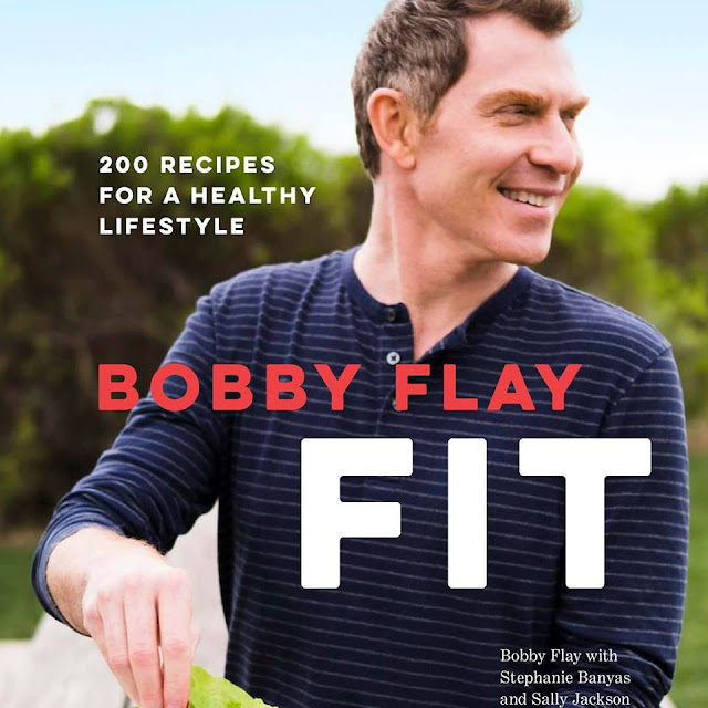 Bobby Flay girlfriend, daughter, age, is married, wife, bio, family, children, divorce, dating, how old is, affair, house, personal life, ex, born, beat, restaurants, cookbook, chili, chef, brunch, iron chef, coleslaw, wife kate connelly, throwdown with, recipes, meatloaf, steak, las vegas, burger, fish tacos, nyc, restaurants nyc, dishes, cookware, books, grilled, new cookbook, tv shows, bbq, t shirt, dinnerware, cooking, grill it with, debra ponzek, ac, restaurant locations, appetizers, young, young, sophie, grilled flat iron steak, salsa, porterhouse, cooking show, chicken recipes, has anyone beat, food network, shrimp, borgata, chopped, mesa grill, breakfast, debra ponzek, brisket