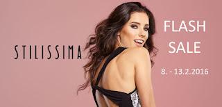 http://www.stilissima.fi/stilissima/tuotteet/iltapuvut/