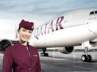 JAWATAN KOSONG  QATAR AIRWAYS TARIKH TUTUP 31 OGOS 2015