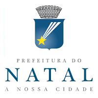 prefeitura-municipal-de-natal-original