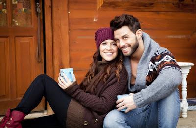 صور رومانسية جديدة مكتوب عليها شعر 2016 شوف انا وياك