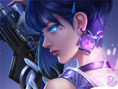 Download Cyber Hunter Apk Mod for Android Battle Royale Game