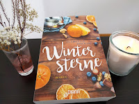 https://www.randomhouse.de/Taschenbuch/Wintersterne/Isabelle-Broom/Diana/e497069.rhd