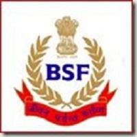 BSF Jobs,latest govt jobs,govt jobs,latest jobs,jobs,Constable jobs