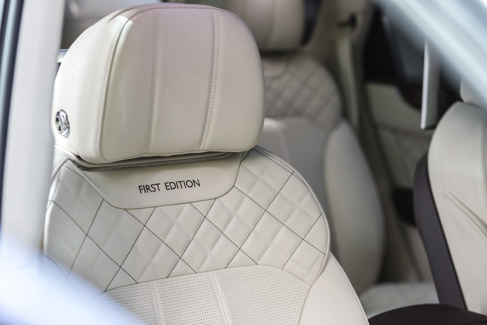 Bentley%2Bdebuts%2BBentayga%2BFirst%2BEdition%25284%2529 Ένα SUV για λίγους