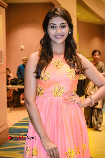 Actress Pooja Jhaveri Latest Picture Gallery  0005