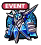 Skadi Armor Evolution