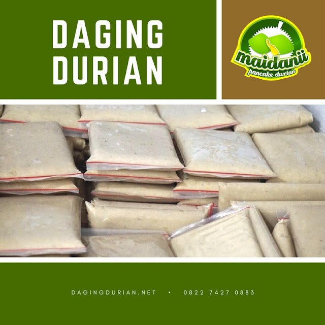 gudang-daging-durian-medan-yang-tiada_21
