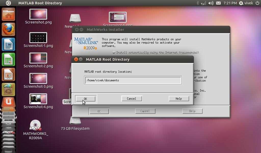 Chimera Tool Crack Keygen Download
