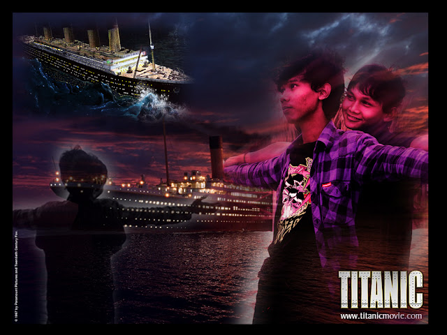 titanic ship titanic movie titanic titanic parody couple wallpaperTitanic Movie Wallpaper