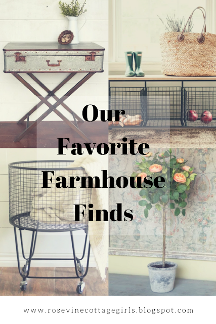 #Farmhouse #Decorations #Decorating #Cottage #Industrial