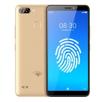 Download Itel Alpha Stock Rom - Flash File - Firmware - Size: