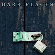 Changing Points of View: Dark Places by Gillian Flynn [Review]