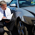 You Need To Insure That Used or Cheap Cars You Bought - Reasons