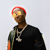Wizkid ft. Major Lazer – Naughty Ride | #SFTOS