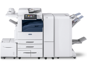Xerox Altalink C8030 C8035 C8045 C8055 C8070 Driver Download