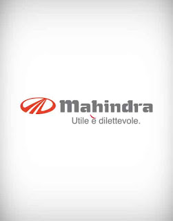 mahindra vector logo, mahindra, vector, logo, vehicle, car, micro, private, bus, truck, plane, areoplane, transport, parts