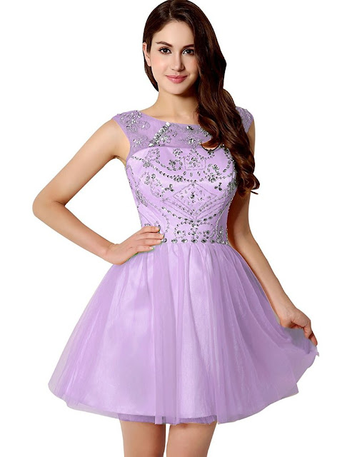 https://www.sassymyprom.com/collections/homecoming-under-100/products/short-lavender-tulle-homecoming-dress-002