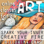 Willowing Online Courses