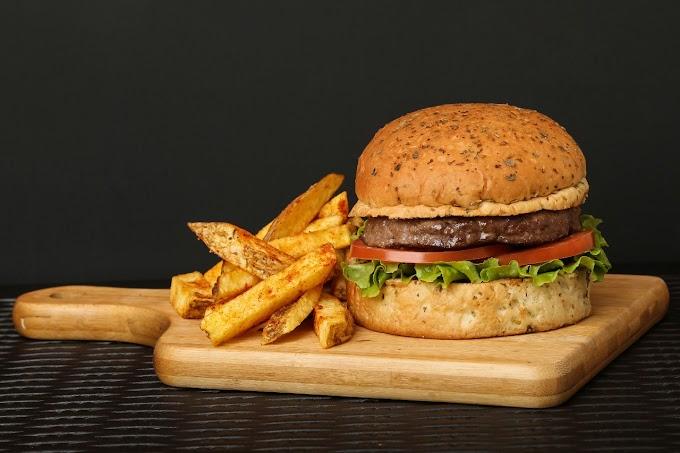 Vota por la mejor hamburguesa de Guayaquil