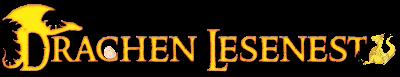 https://nenatie.blogspot.de/2017/11/drachen-lesenest.html