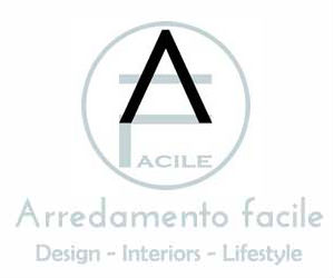 Arredamento facile: Blog Interior Design