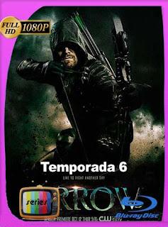Arrow Temporada 1-2-3-4-5-6-7HD [1080p] Latino [GoogleDrive]