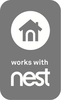image of works with nest logo