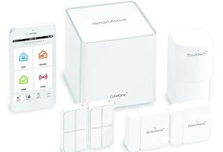 dispositivi domotica da comprare