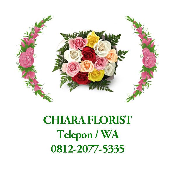 Contoh Papan Bunga Ucapan Duka Cita Contoh Papan Bunga Pernikahan Orang Batak Contoh Papan Bunga Pernikahan