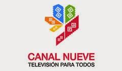 Canal 9 - San Luis Potosí en vivo