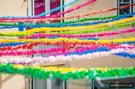 Festiwal Antoniego 2017 w Lizbonie program Lisbona Lizbona Lisbon Lisboa Festas de Lisboa Święto świętego Antoniego Antoni z Padwy Sardynki Portugalia festiwale wydarzenie koncerty polski przewodnik