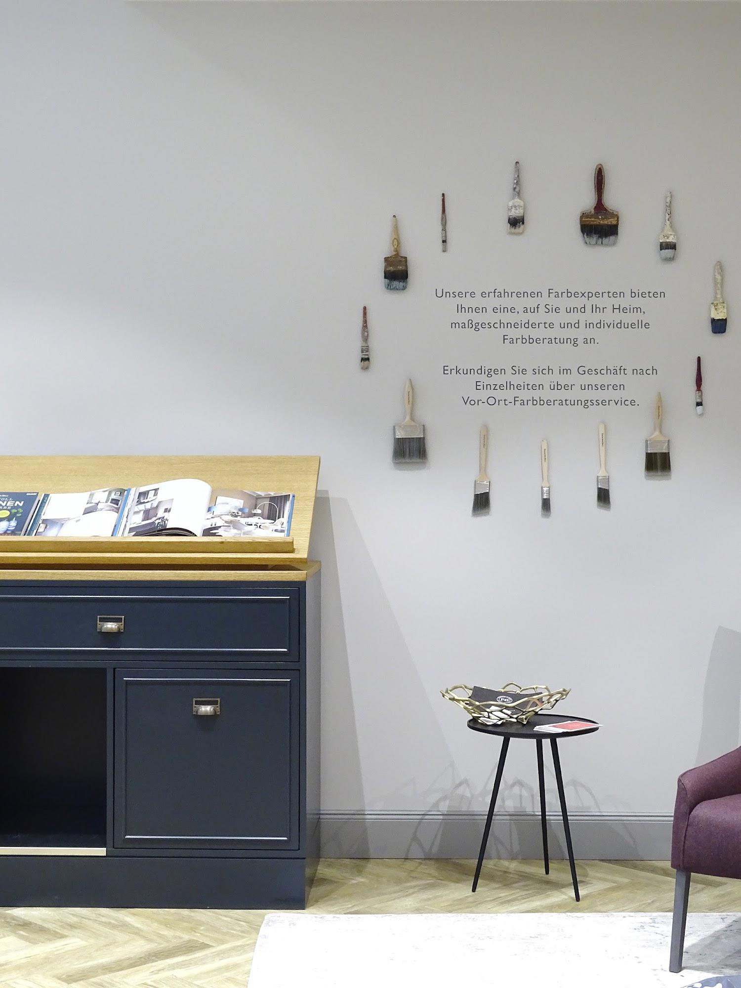 auf der mammilade n seite des lebens personal lifestyle diy and interior blog f r mehr farbe. Black Bedroom Furniture Sets. Home Design Ideas