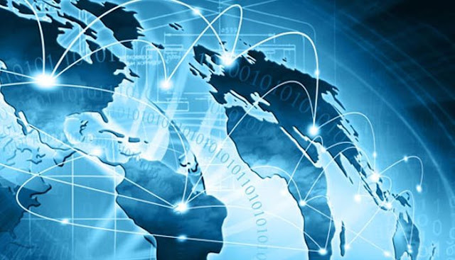 Stratfor: Οι εστίες έντασης ανά τον κόσμο στο 4ο τρίμηνο