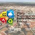 Prefeitura de Uauá realiza encontro formativo nos dias 04 e 05 de dezembro, para Plano Municipal de Saneamento Básico – PMSB