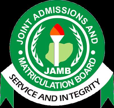 jamb-registration.jpg