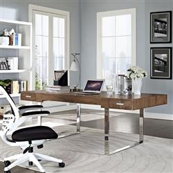 Modway Tinker Writing Desk