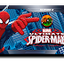 Ultimate Spider-Man (Season 2) Hindi Episodes. [720p]