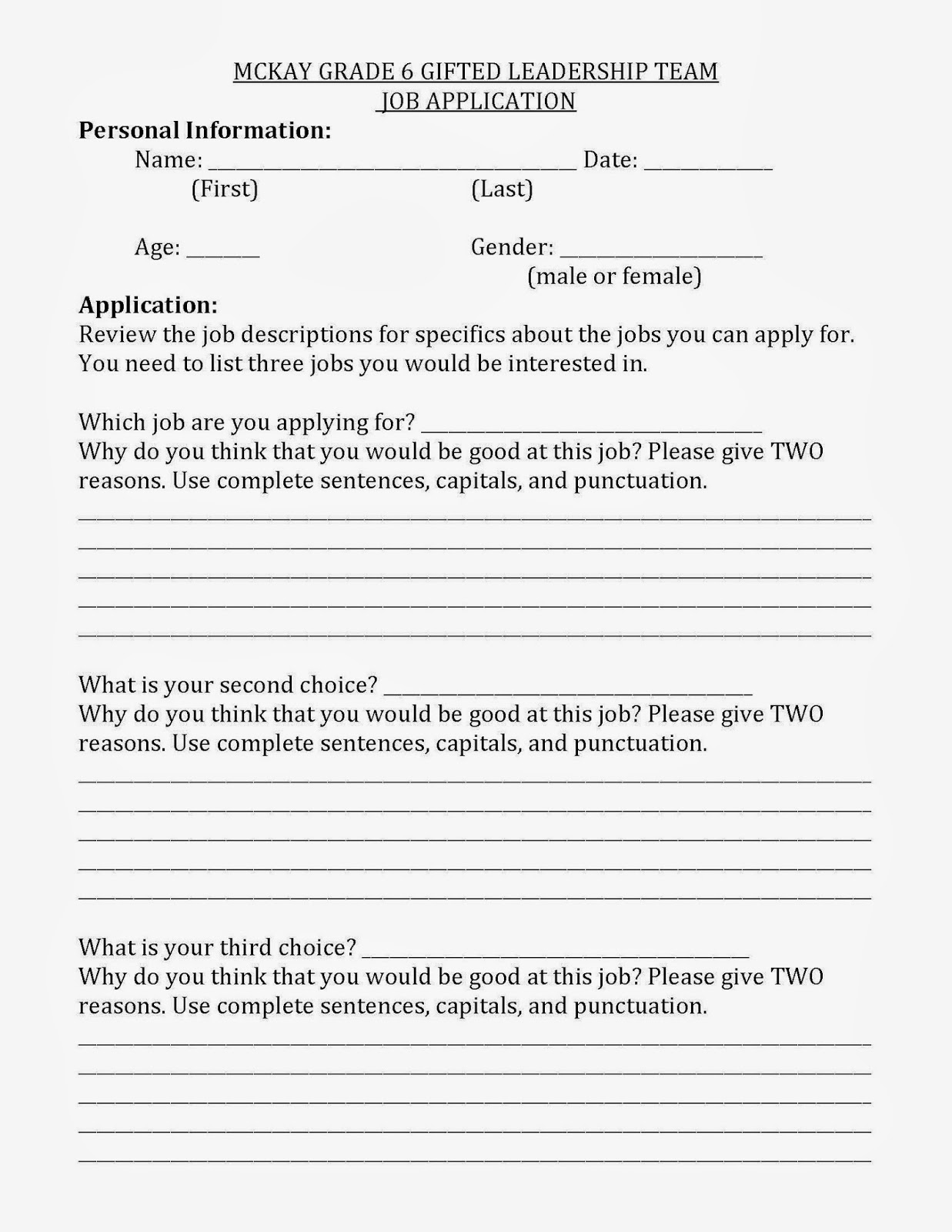 mcdonalds job application form online apply now resume mcdonalds job application form online apply now resume templates professional cv format